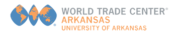 WTC Arkansas logo updated test