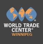 Winnipeg Avatar