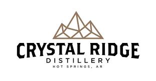 crystal-rdge