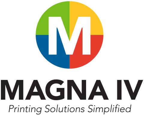 magna4