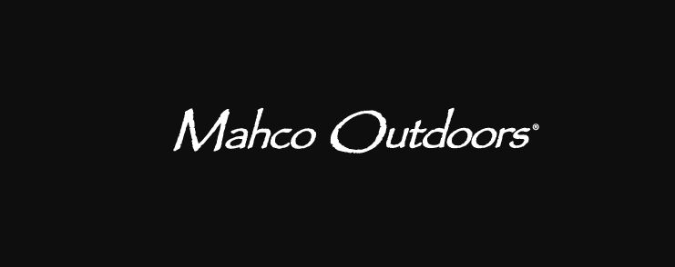 mahco2