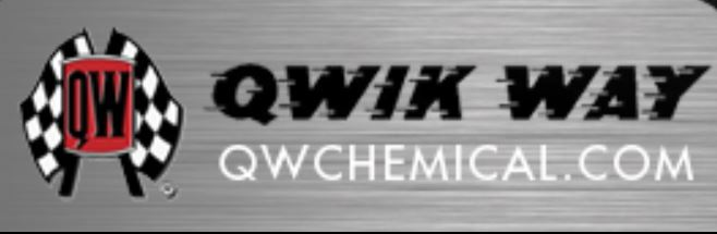 quikway