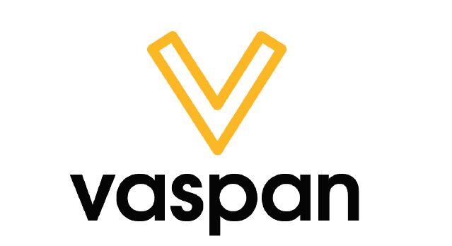 vaspan5