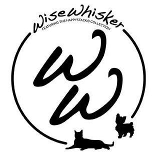 wise-whisker