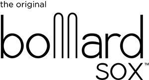 Bollard_Sox_Logo.-300x162_1200x1200