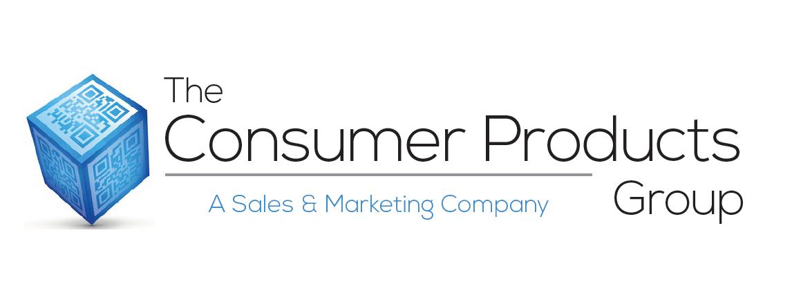 consumer1
