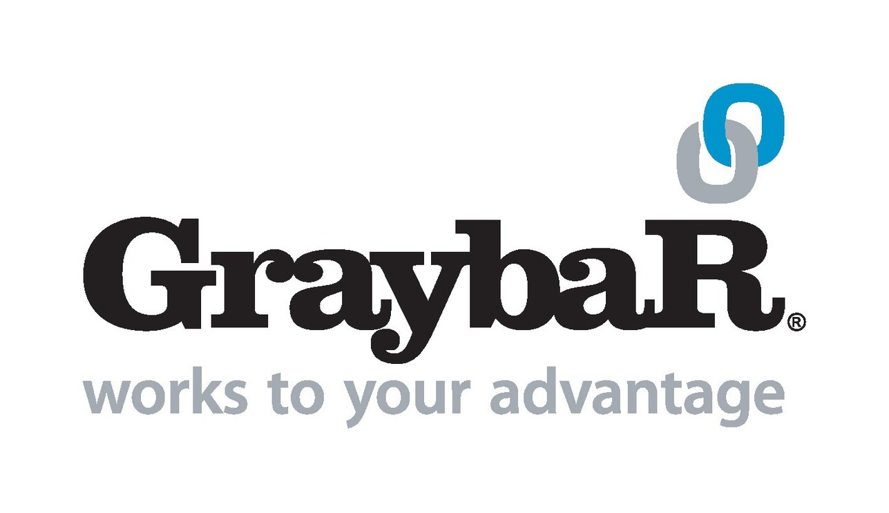 graybar3