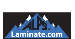 logo_alps