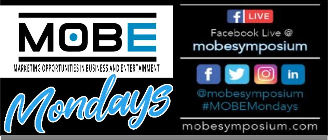 mobe2