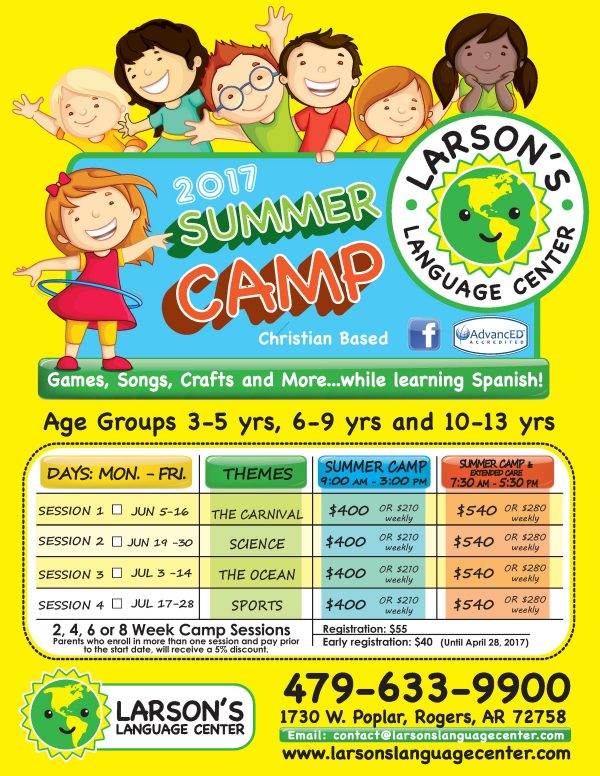 17 Summer Camp Larson Flyer-page-001