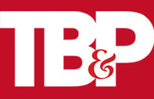 tbp-logo-big_edited