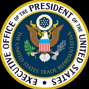 rsz_trade_rep_seal