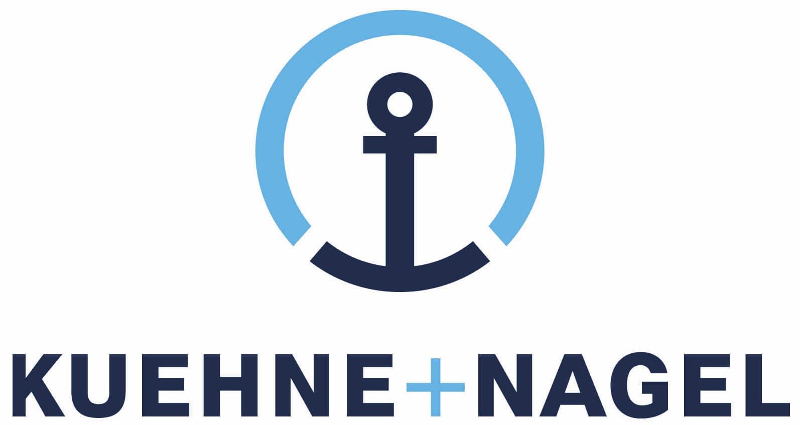 KUEHNE-NAGEL-min