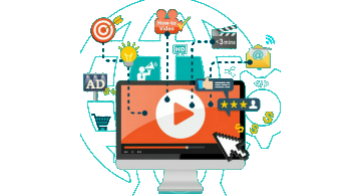 Webinar_-_Video_to_support_sales__361_196_s_c1_c_t