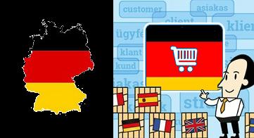 Webinar_-_ecommerce_in_Germany_2