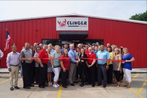World Trade Center Arkansas Client Continues to See Success