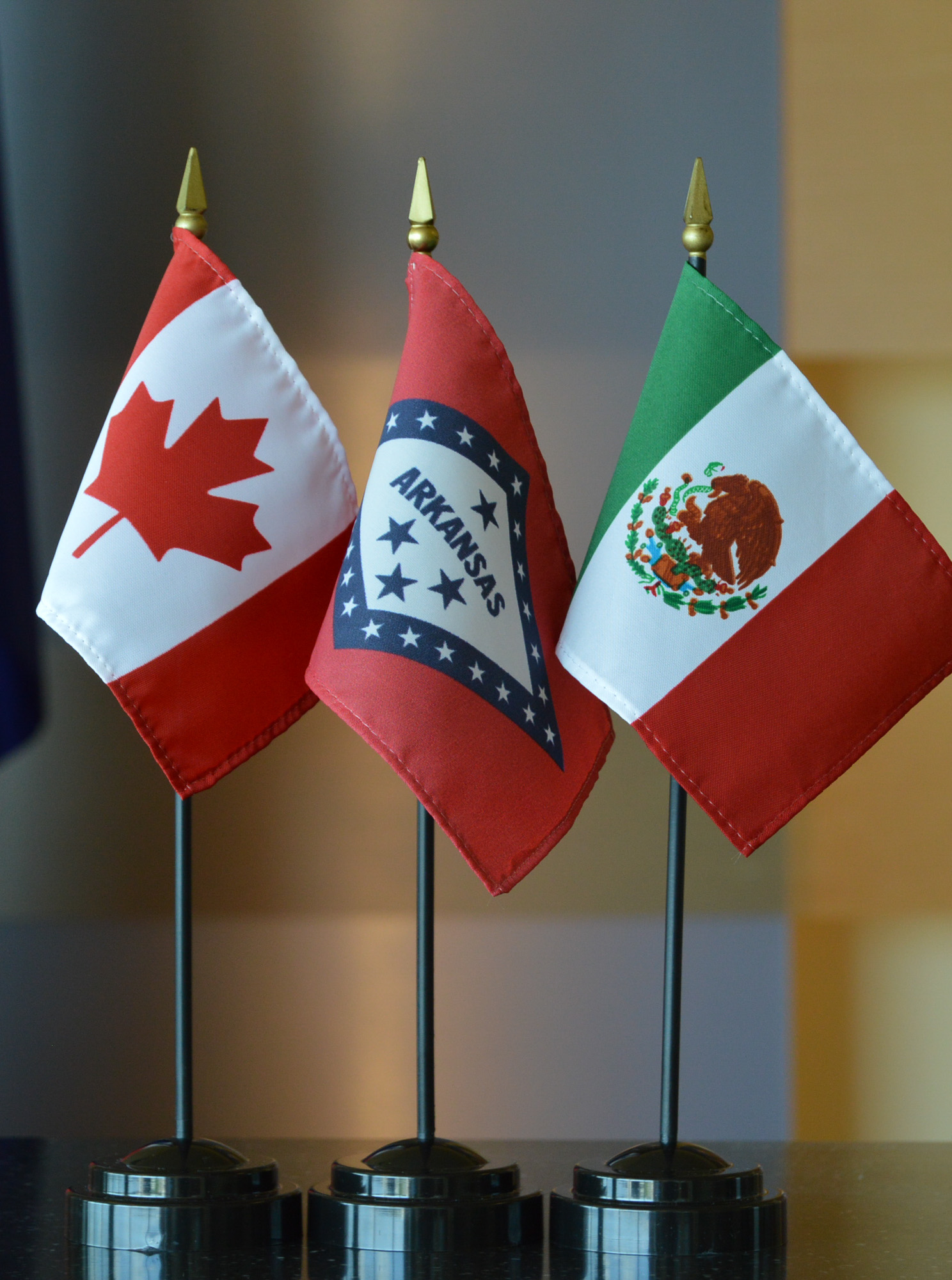 NAFTA flags_edited