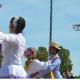 Courtesy Northwest Arkansas Hispanic Heritage Festival