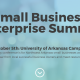 small business summit