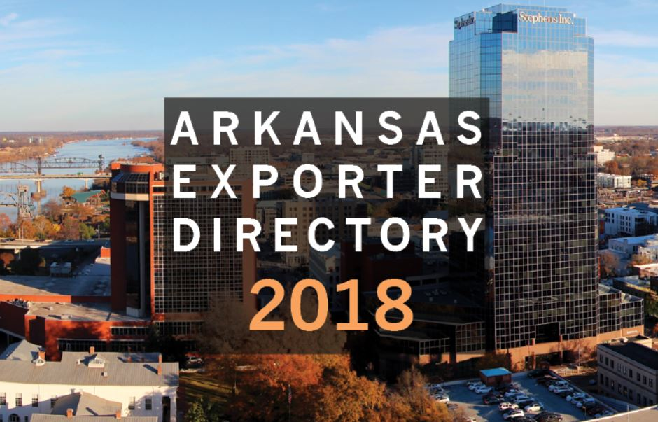 Exporter Directory Pic