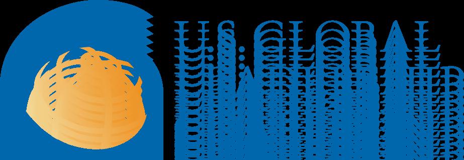 USGLC-Horizontal-Logo