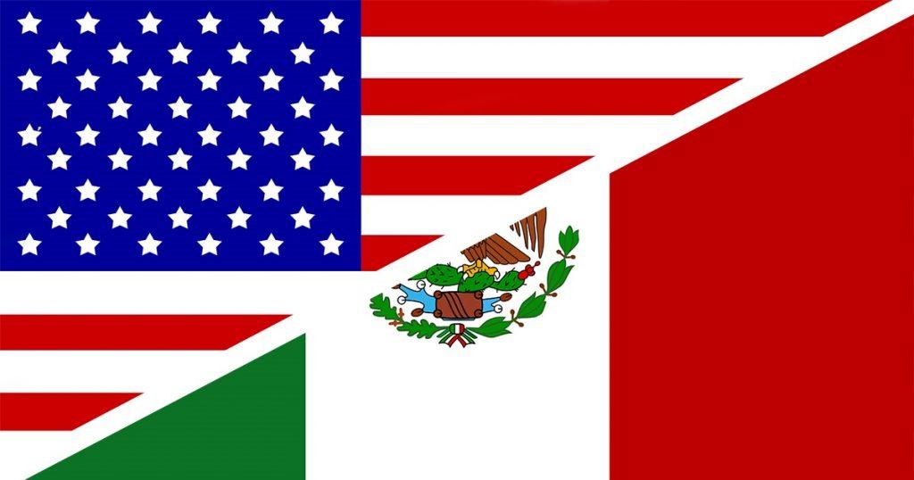 U.S.-Mexico-Trade-WEB-1024x538