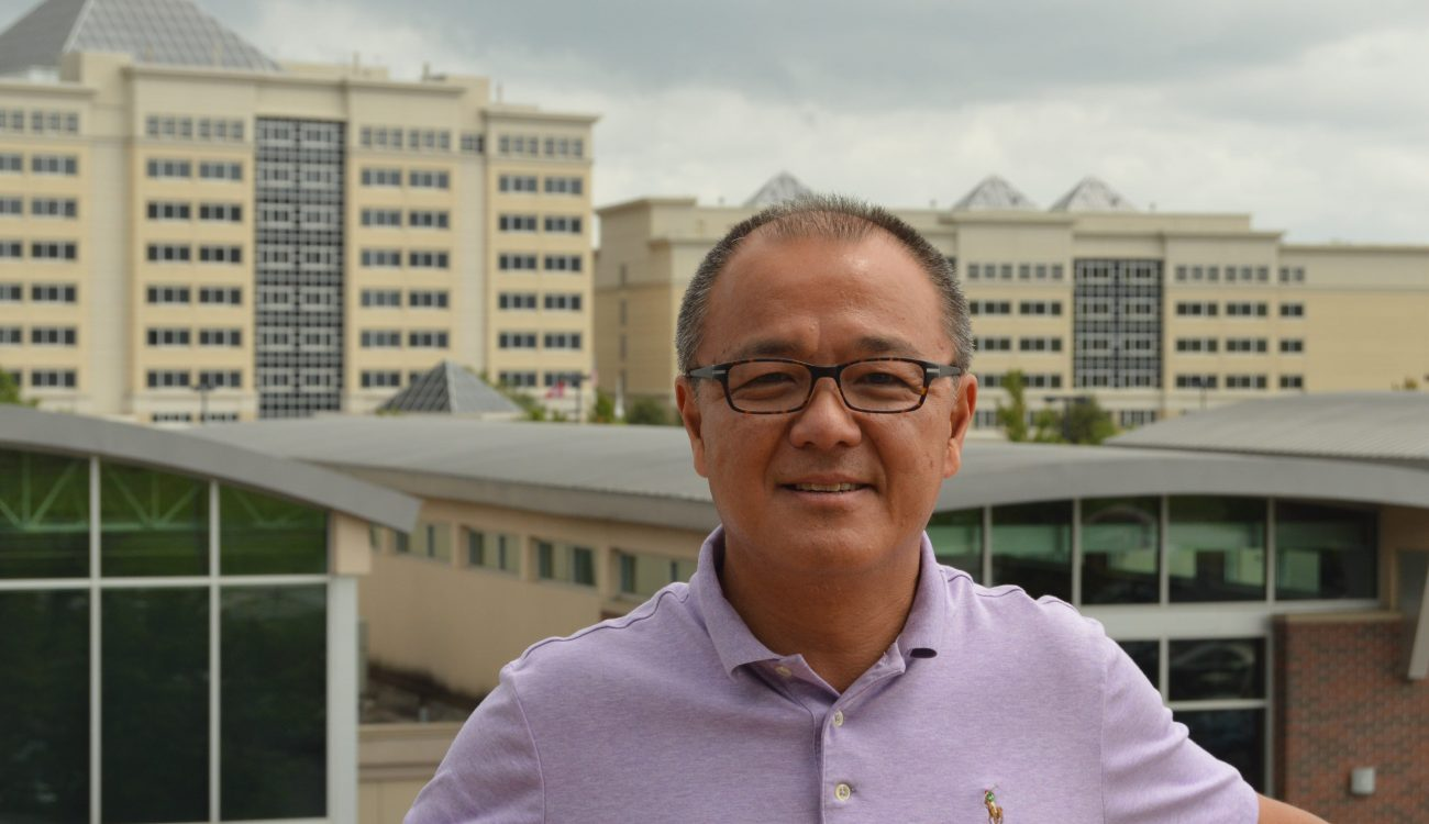 Arkansas Association of Asian Businesses Elects Boon Tan to Leadership Board