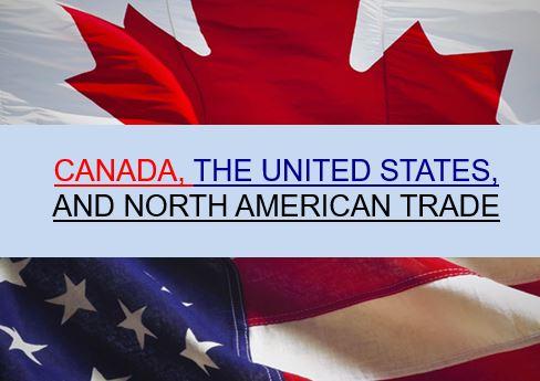 canada trade prez