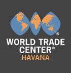 Havana_avatar