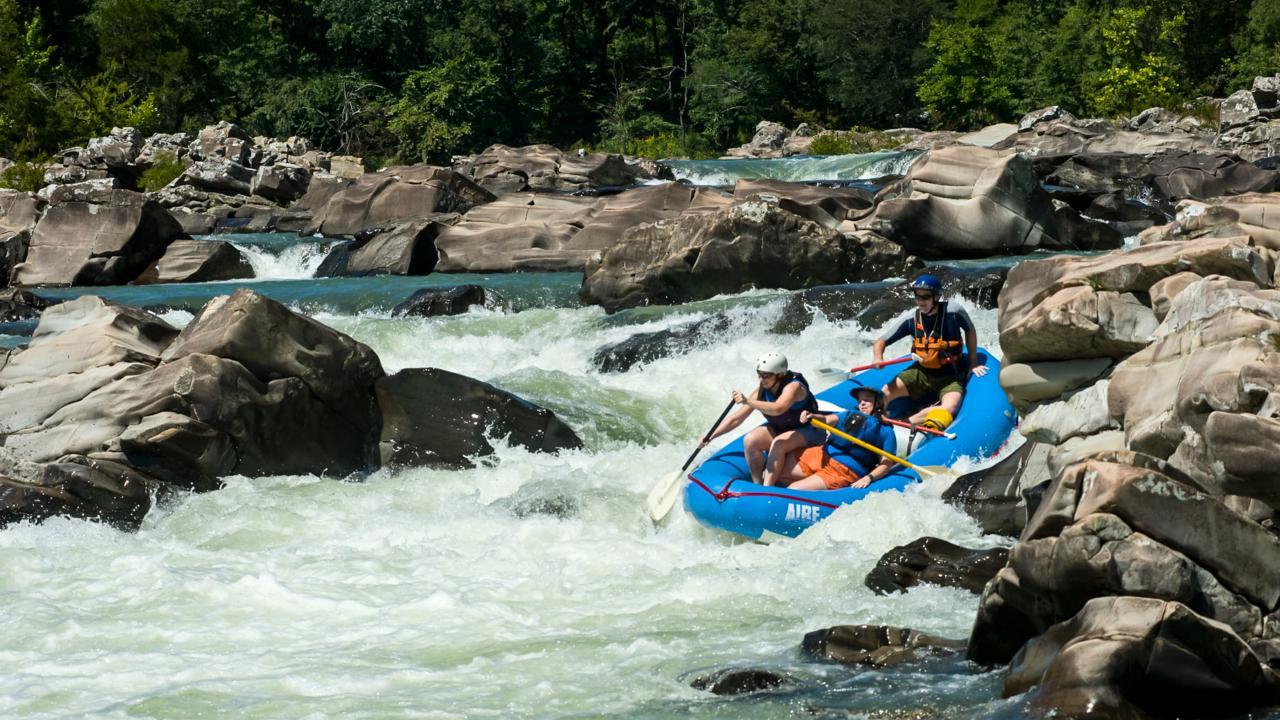 Cossatot_River_Kayak_0417_4