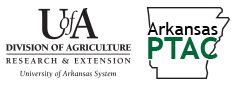 U of A Division of Agriculture & Arkansas PTAC Avatars