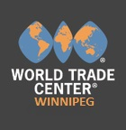 Winnipeg Avatar