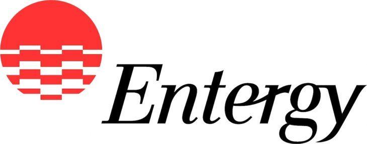 entergy-e1494280299664