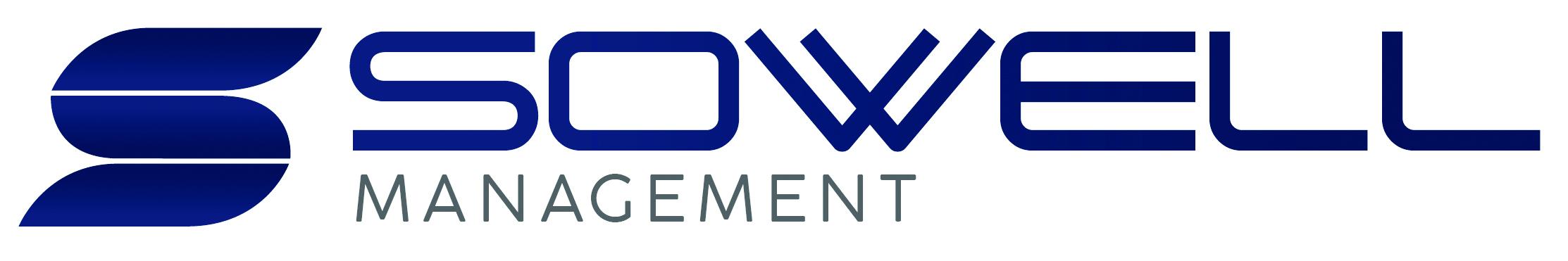 sowell logo4c