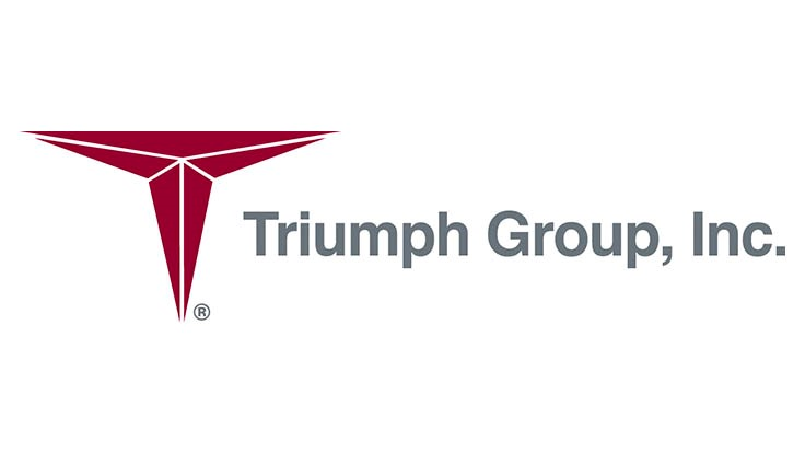 triumph-group-logo-736x