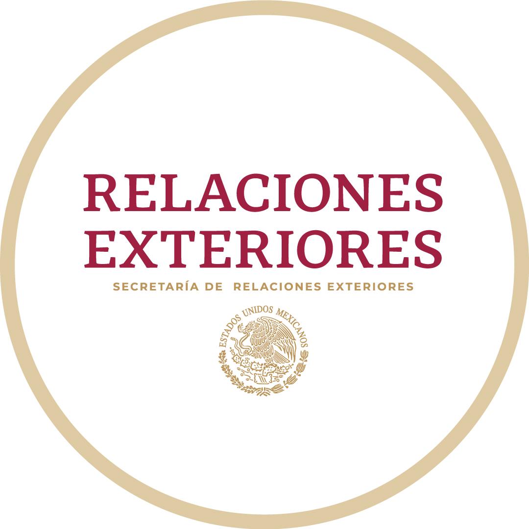 RELACIONES-EXTERIORES_perfiles