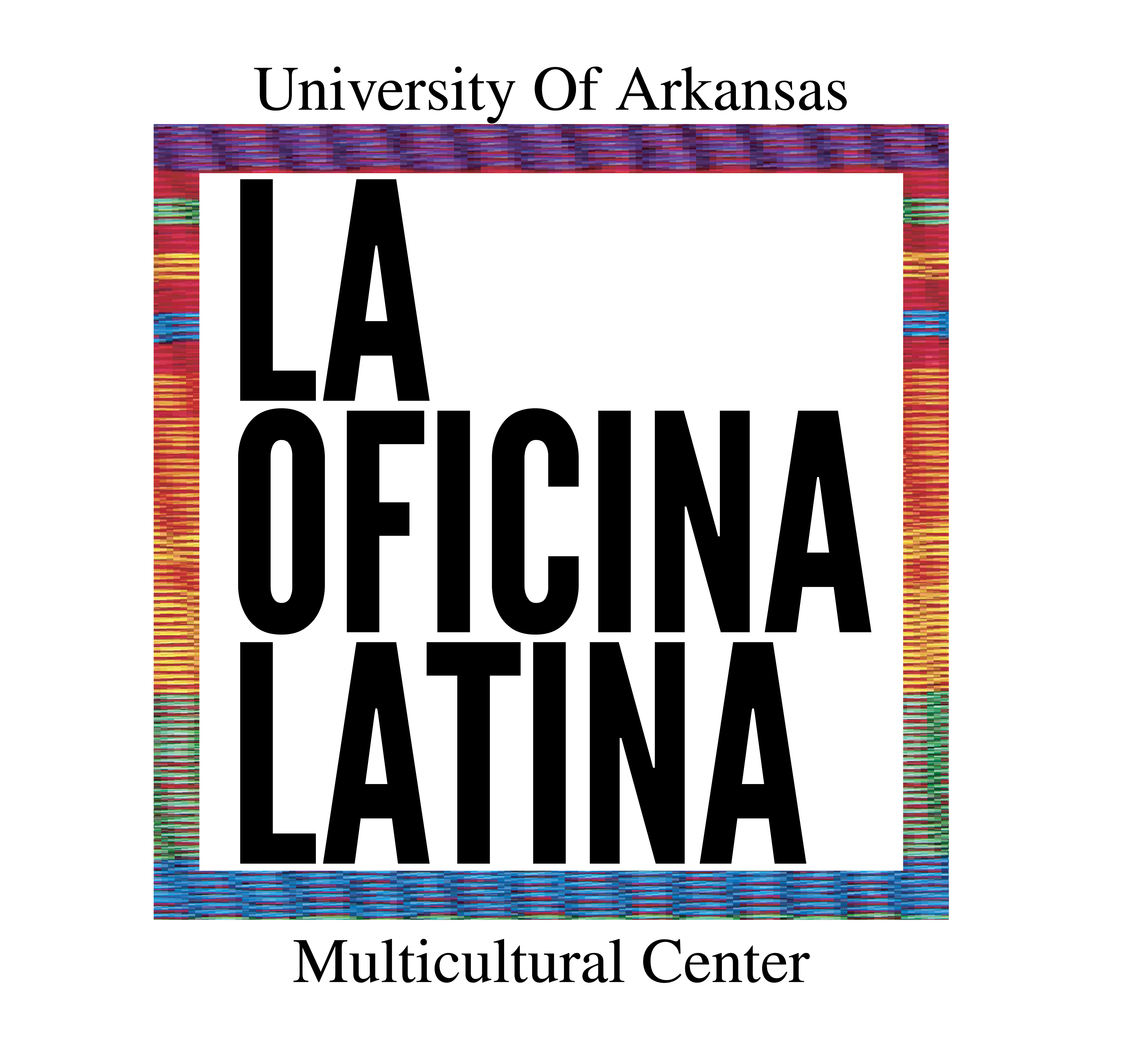 la-oficina-latina-logo