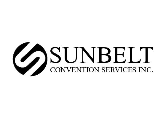 sunbelt-convention-services-logo-560x400