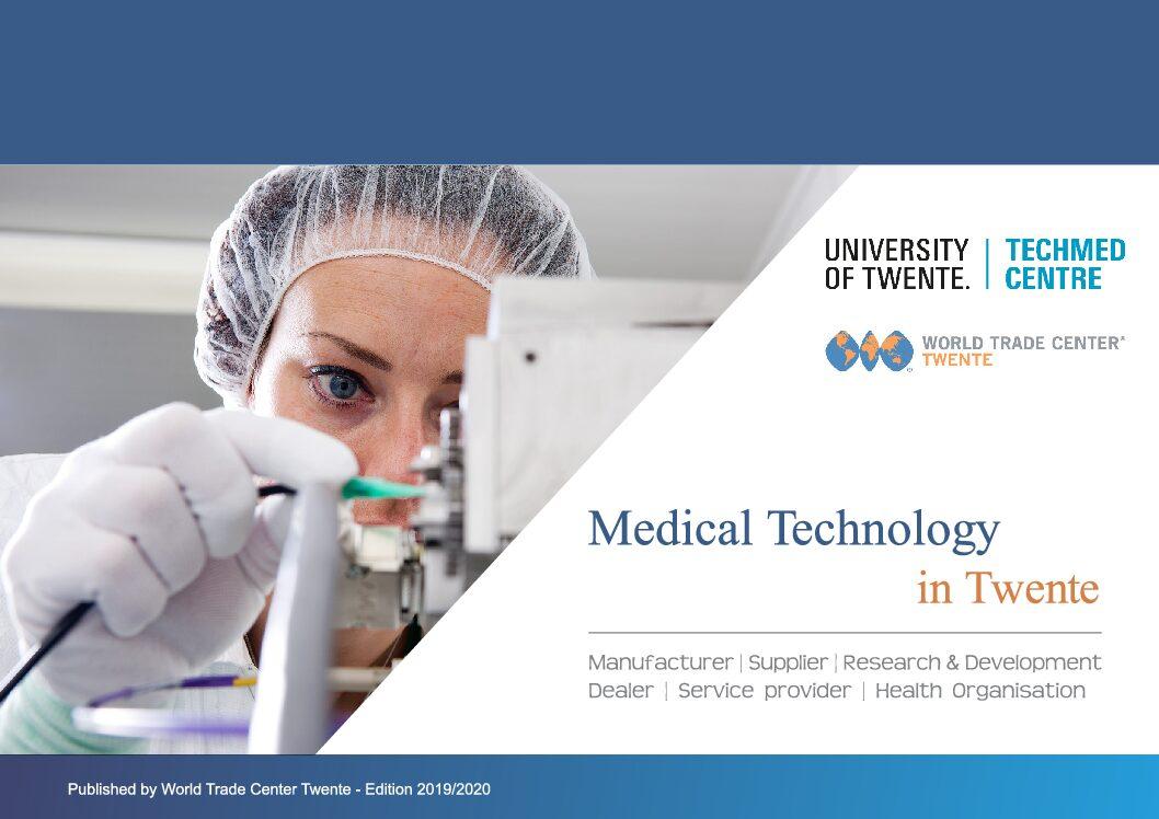Voorpagina-Medical-Guide-pdf
