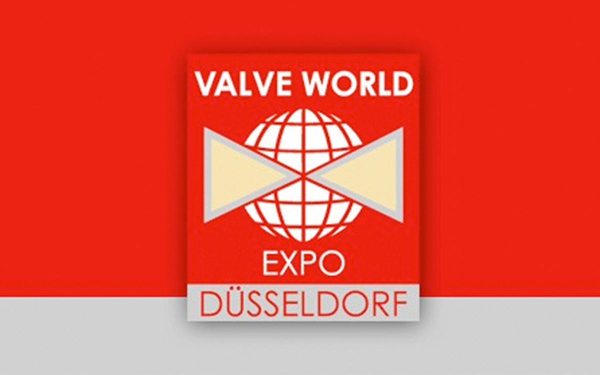 Valve-world-expo