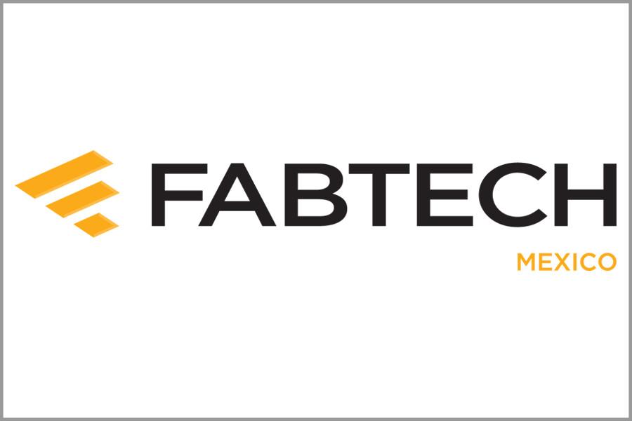 fab-tech