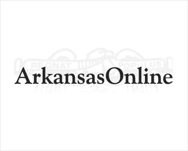 arkansas-online-logo